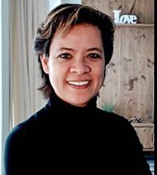 Debora Hesseling