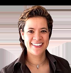 Debora Hesseling - Mindset Changer