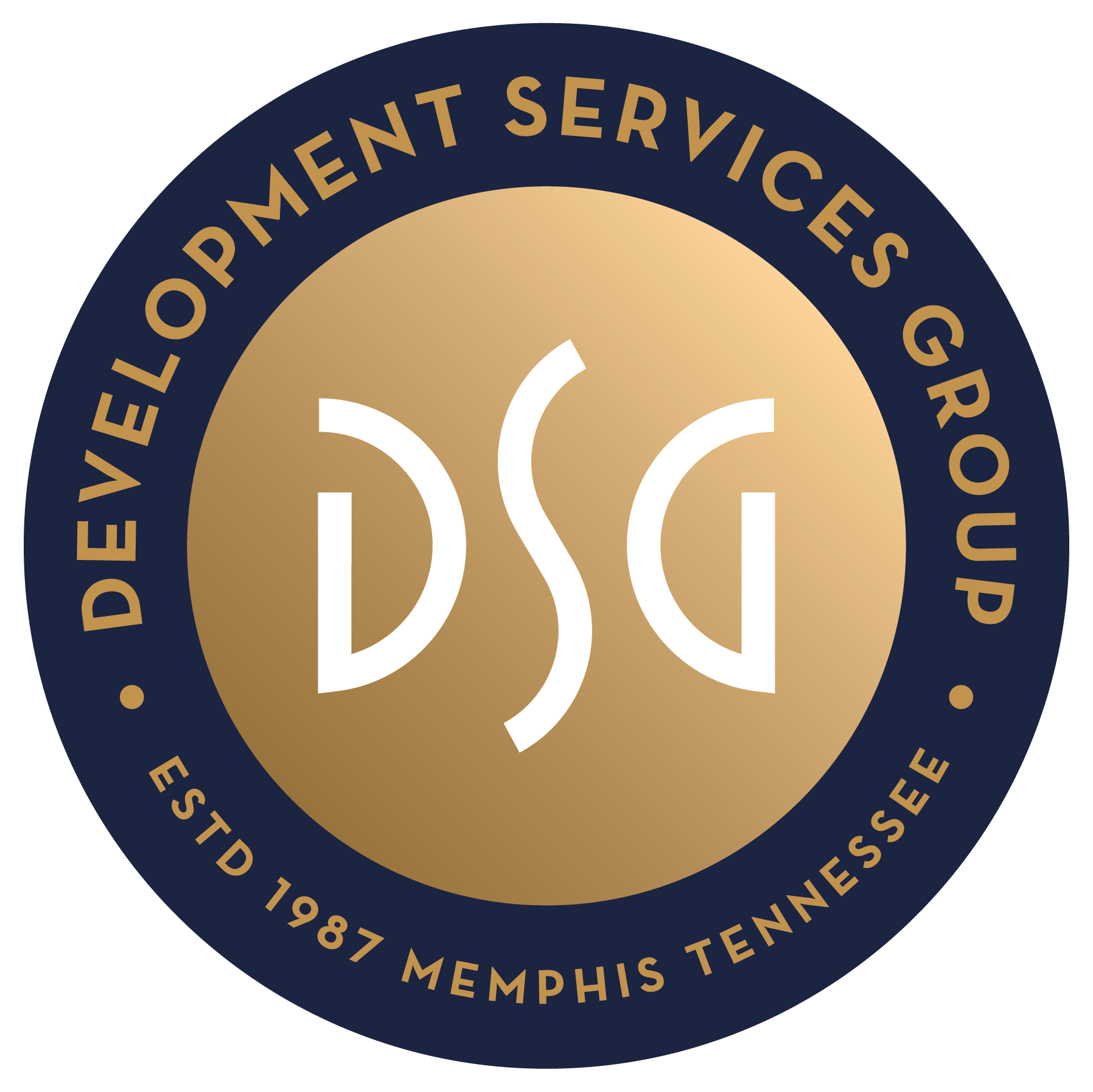 Develop Services Group