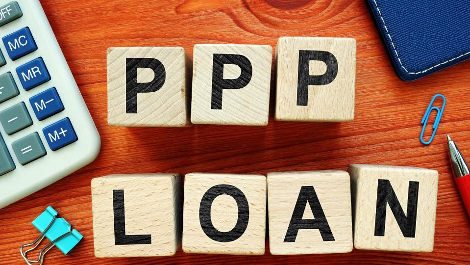 Second wave of PPP loans can provide more financial assistance.