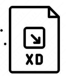 Webflow Converter On Demand Figma Sketch Adobe Xd Conversion To Webflow