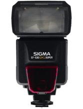 Flash appareil photo 2