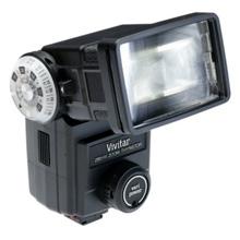 Flash appareil photo 1