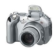 stabilisateur appareil photo numérique
