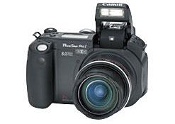 viseur optique appareil photo