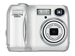 appareil photo - conseil appareil photo numérique