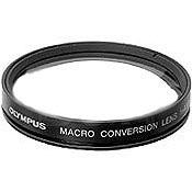 Accessoires pour appareil photo macro