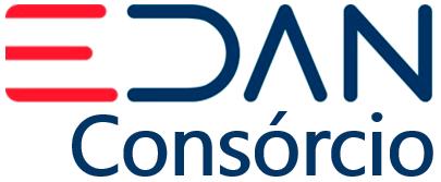 Logo | Edanbank Consórcio