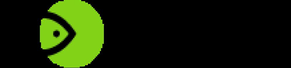 불가사리 로고