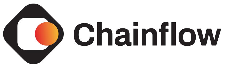 logo du flux de la chaîne