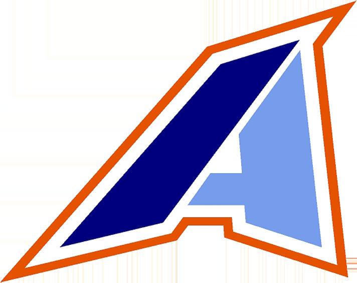 Footer Menu Logo