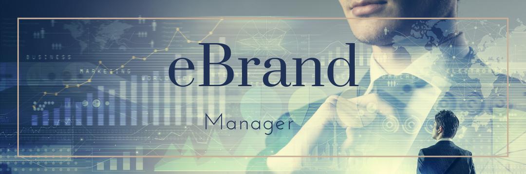 eBrand Manager