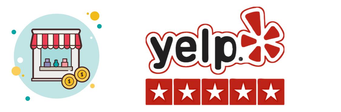 Yelp Total Optimization