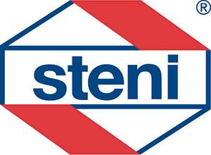 Steni logo