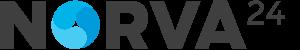 Norva 24 logo