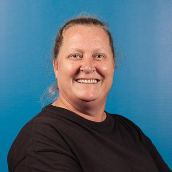 Trude Louise Aga