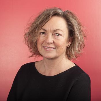 Kristin Lønset