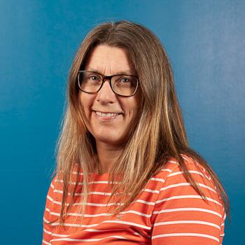Heidi Teigum
