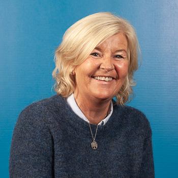 Heidi Jansen