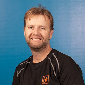 Geir Tollefsen