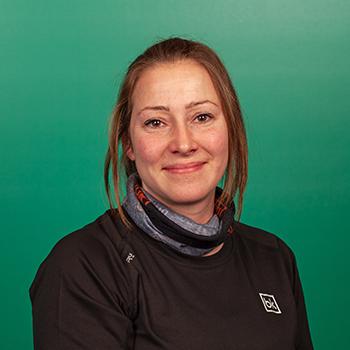 Lotte Eckell