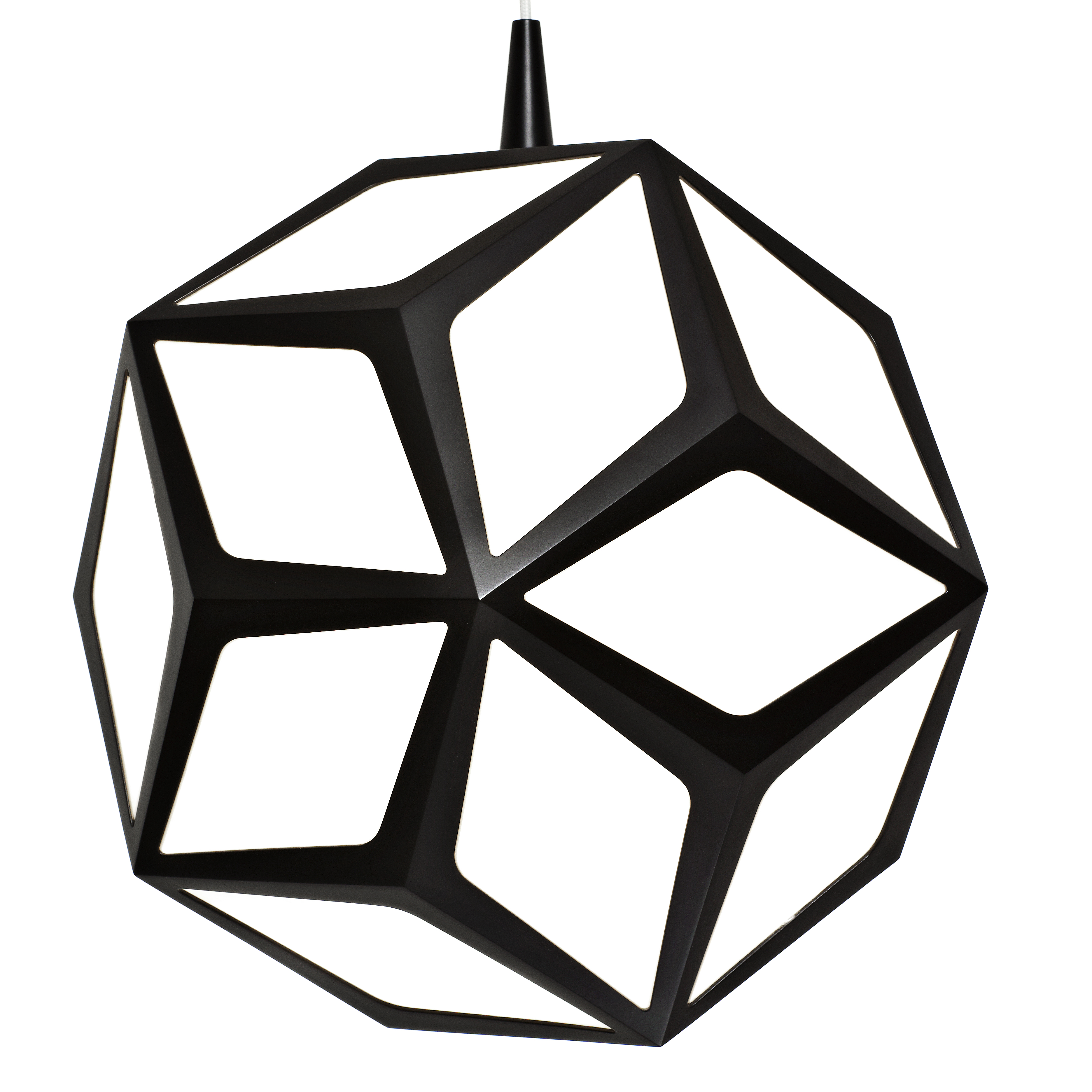 Hikari - Rhombic