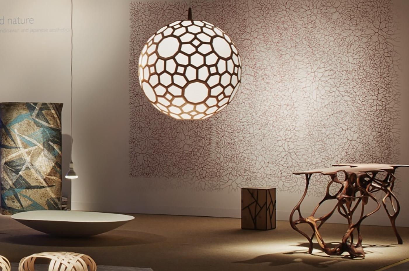 Design Basel