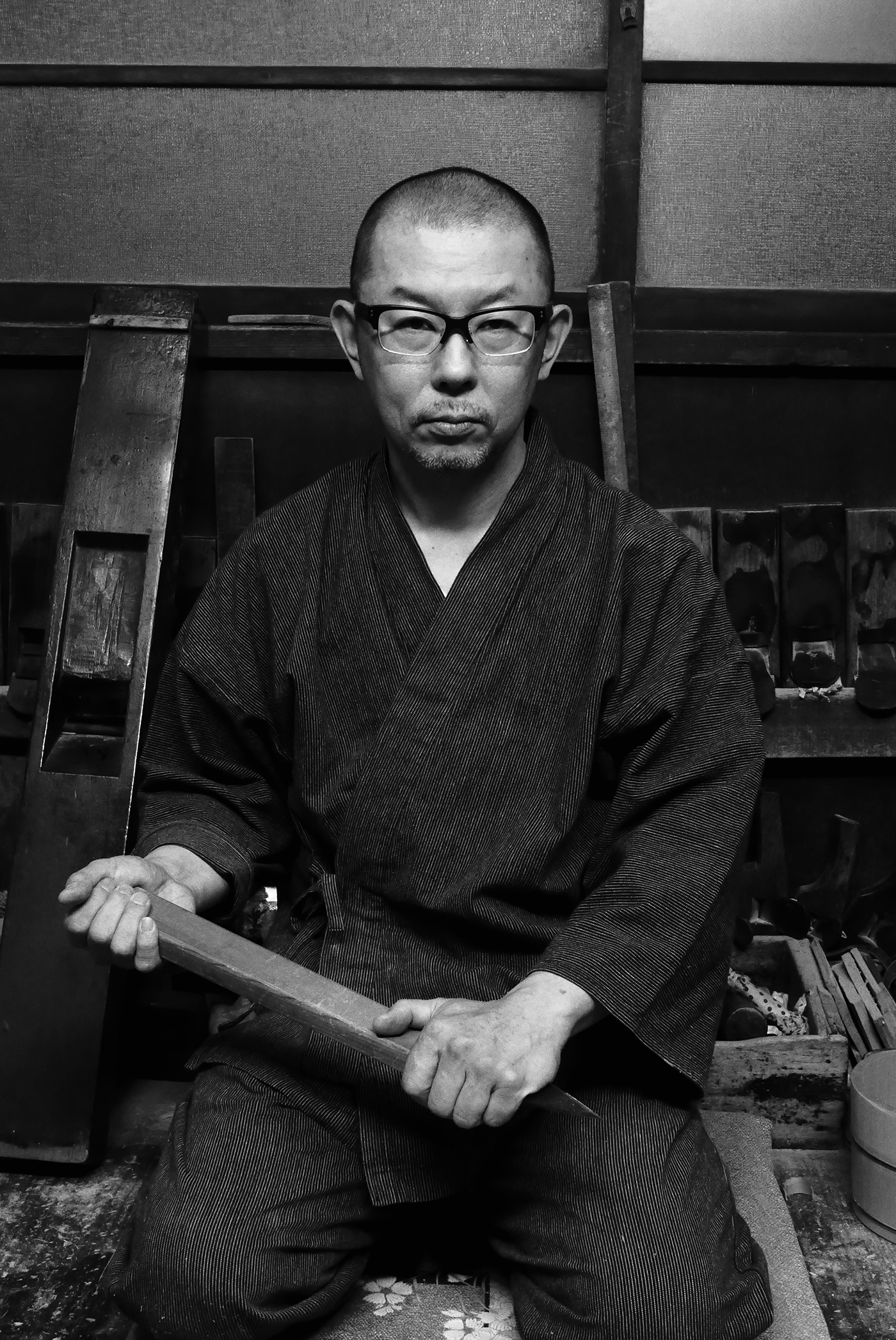 Japan - Part III