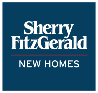 Sherry FitzGerald New Homes Logo