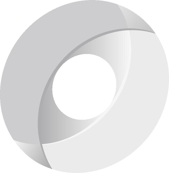 Oracle Advertising - Marketing and Design Studio.