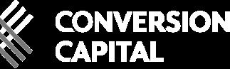 Conversion Capital Logo