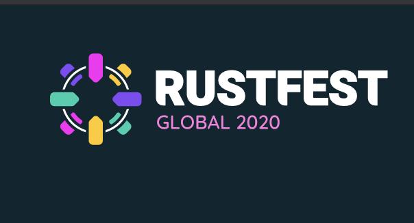 RustFest Global
