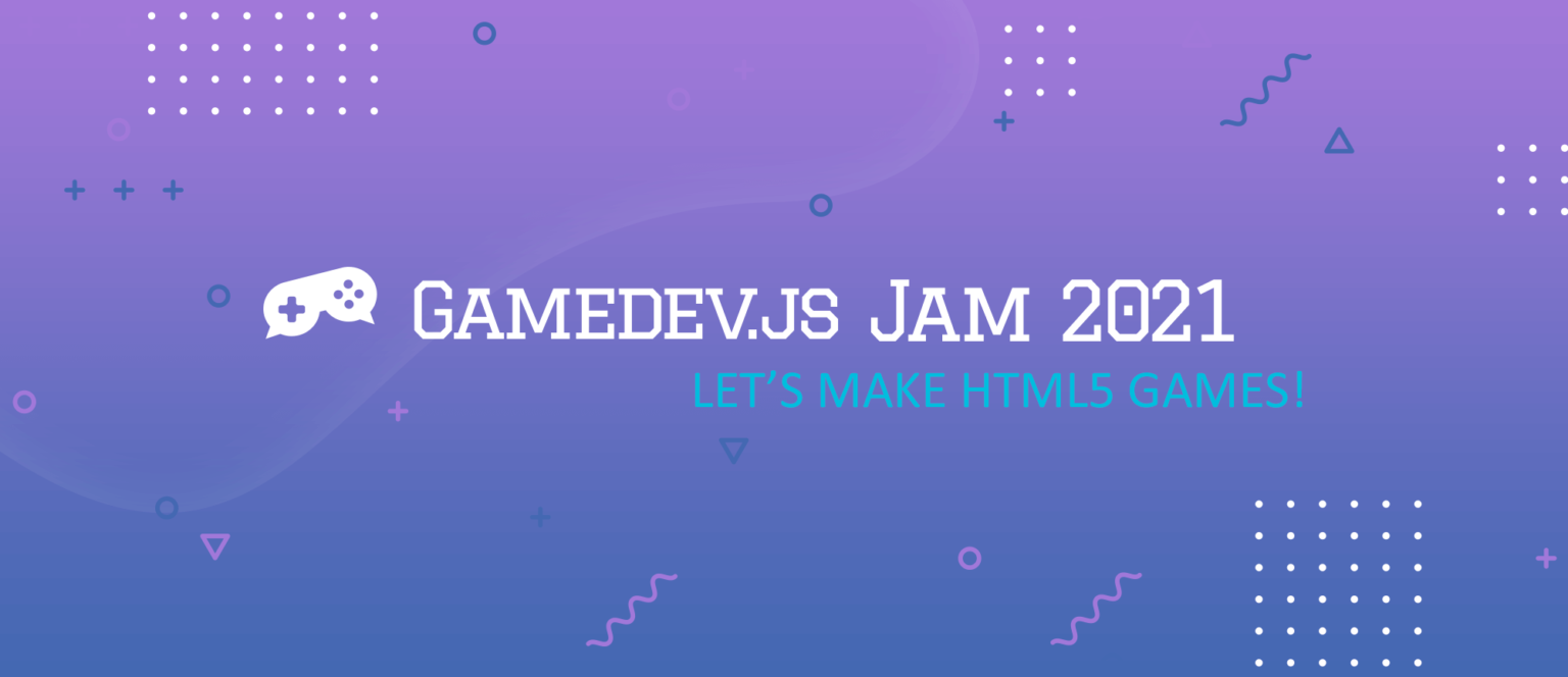 Gamedev.js Jam