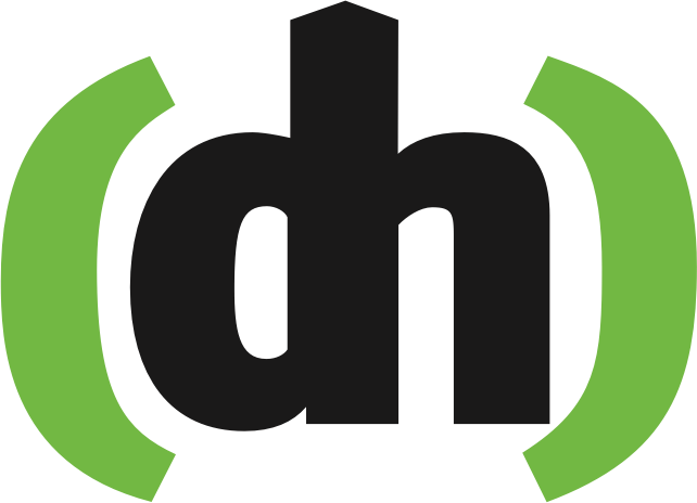 DefHacks Worldwide 3.0