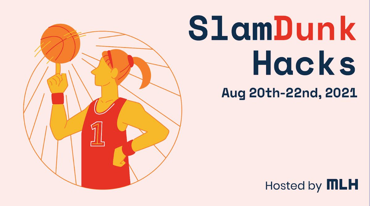 SlamDunkHacks
