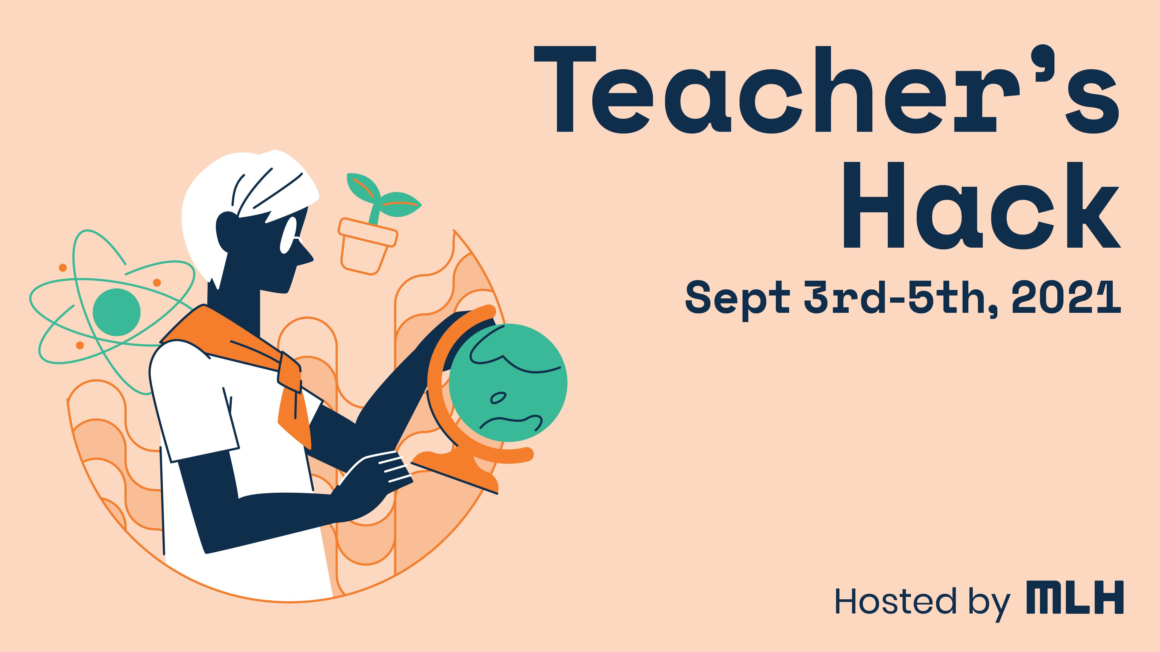 Teacher's Hack