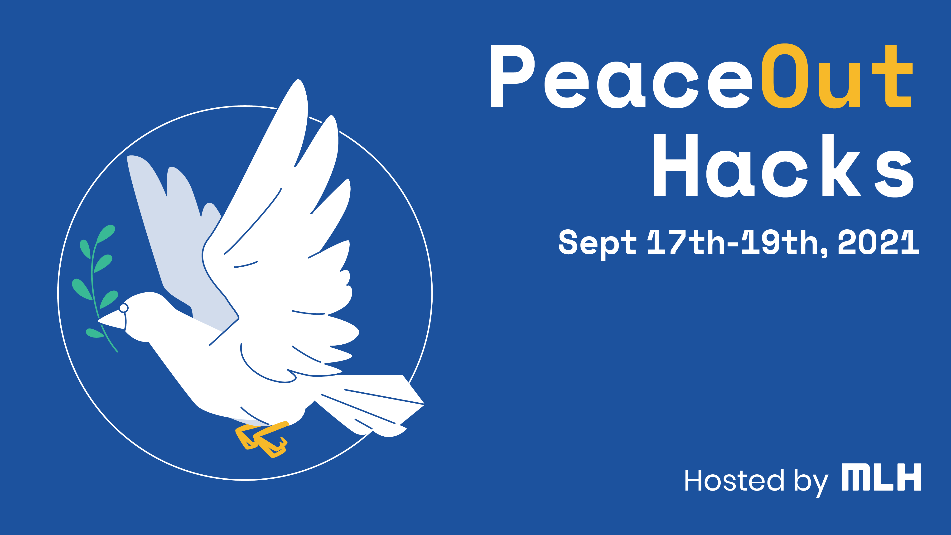 Peace Out Hacks