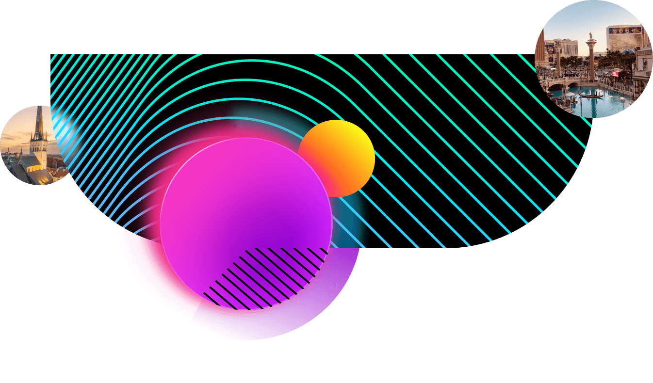 Apex XRPL Developer Summit
