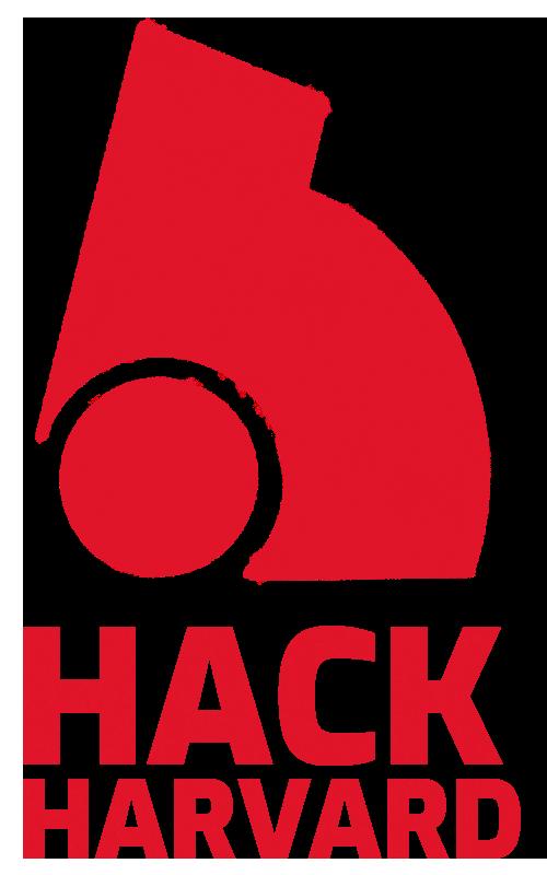 HackHarvard