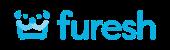 furesh-logo-02_x50.png