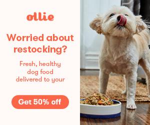 myollie dog food