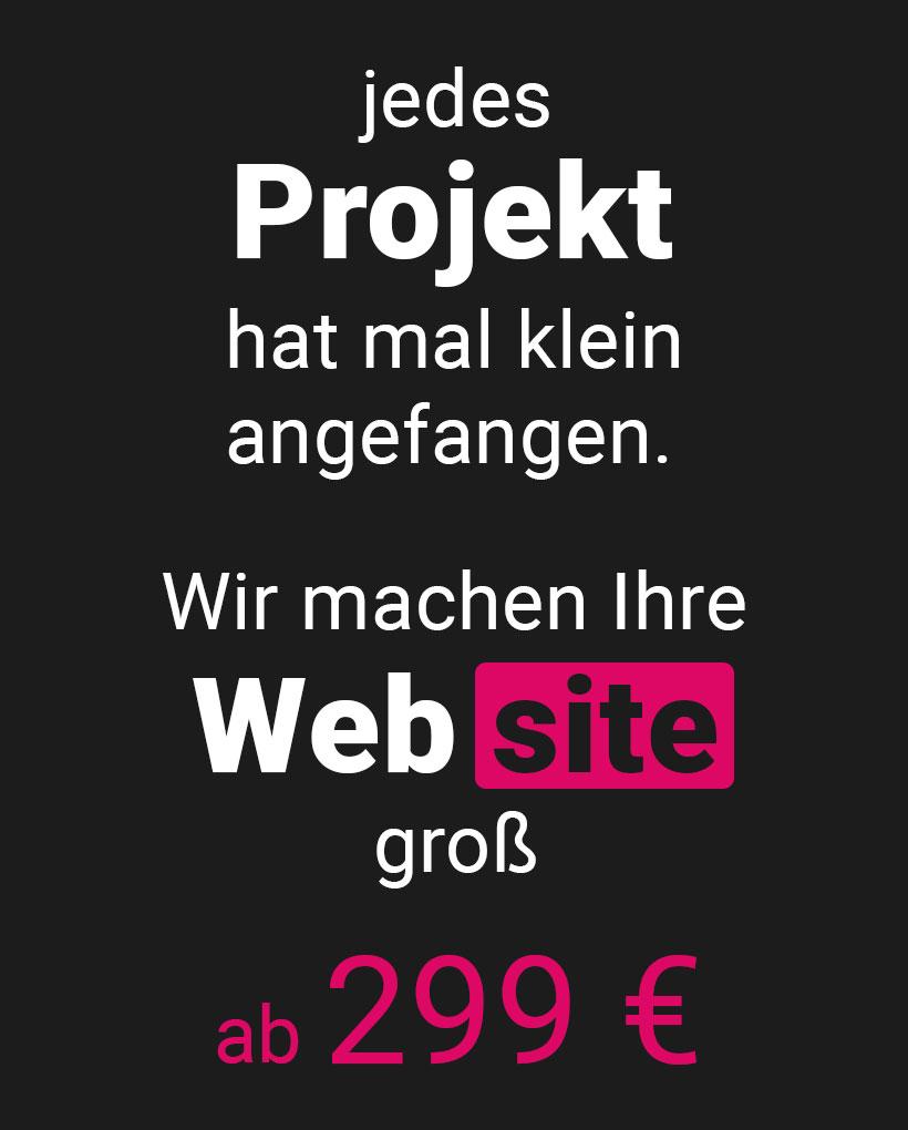 Pixelaktivisten Dresden