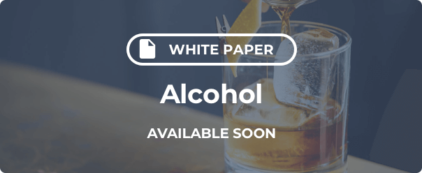 Alcohol White Paper Coming Soon