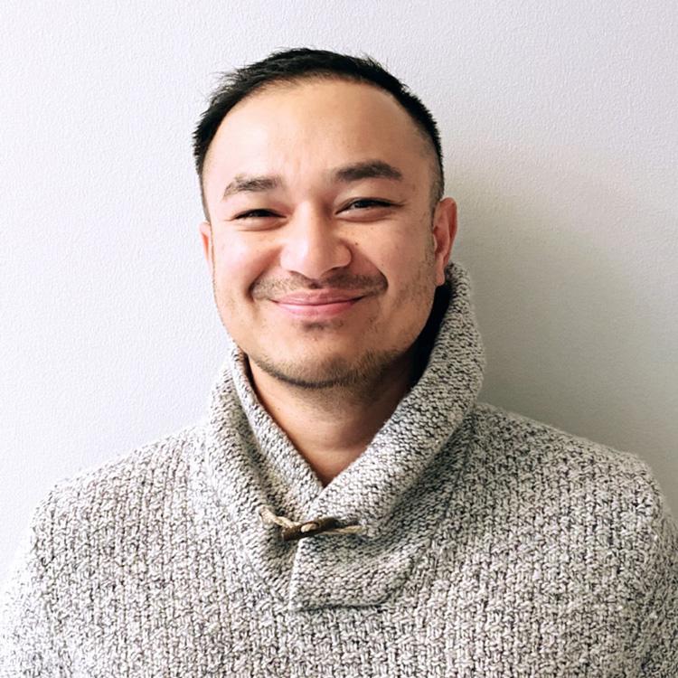 Michael Pisaiyavong