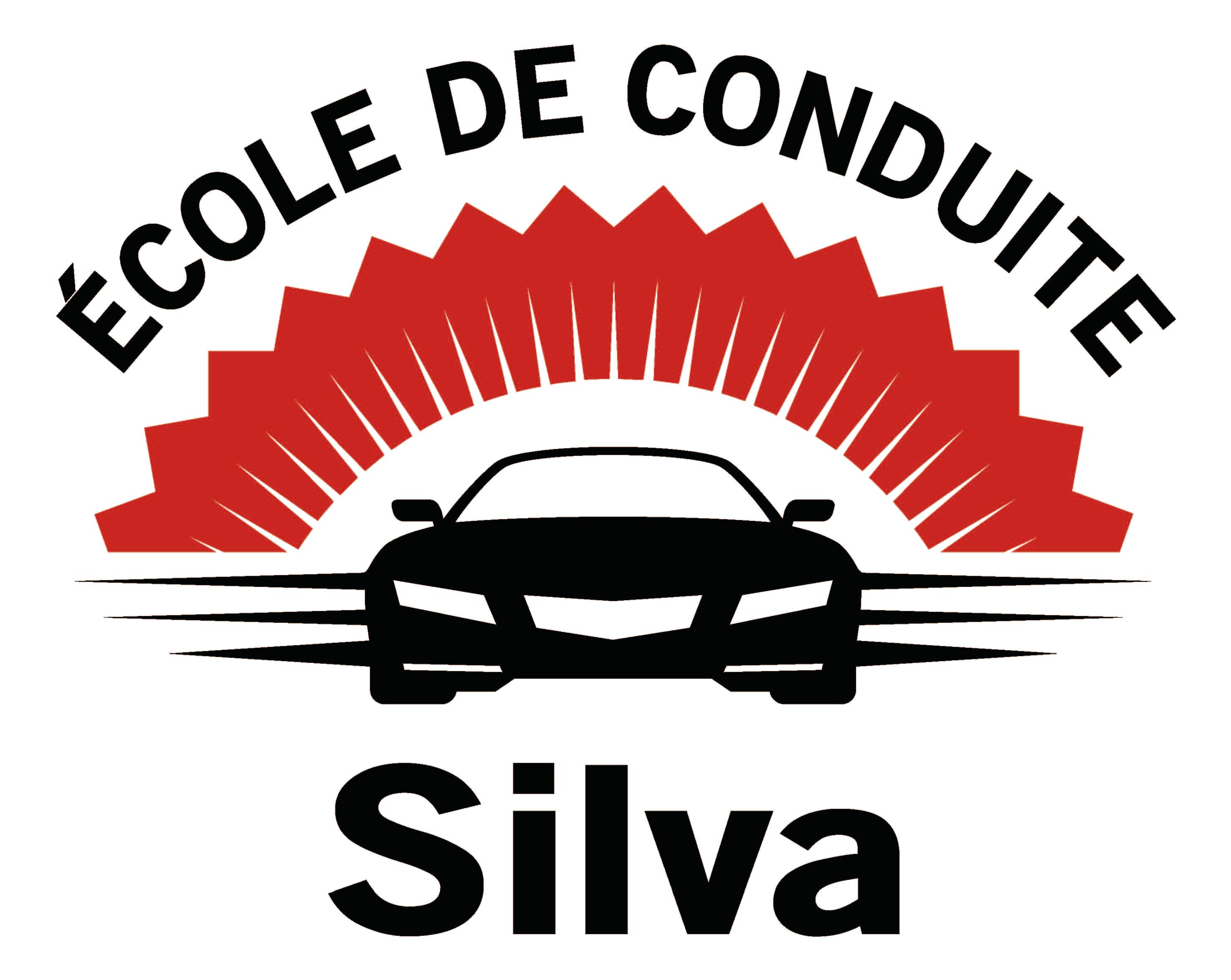 Logo Toitures Lapointe