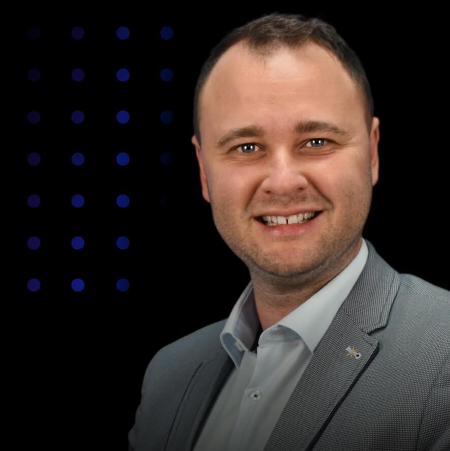 Martin Lonský