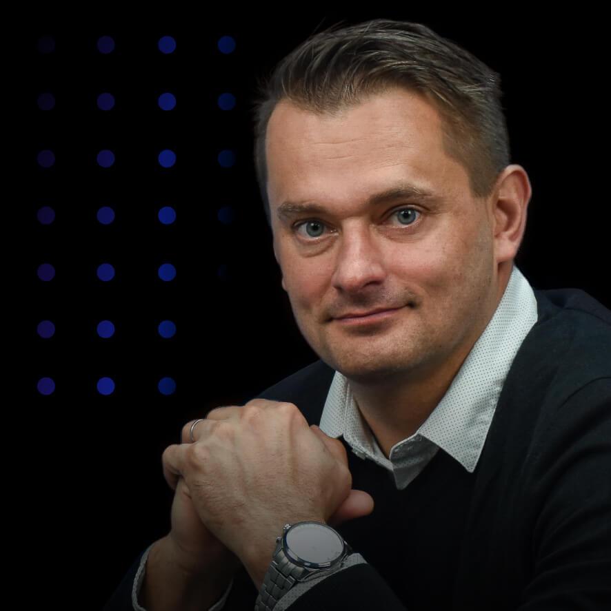 Petr Juříček