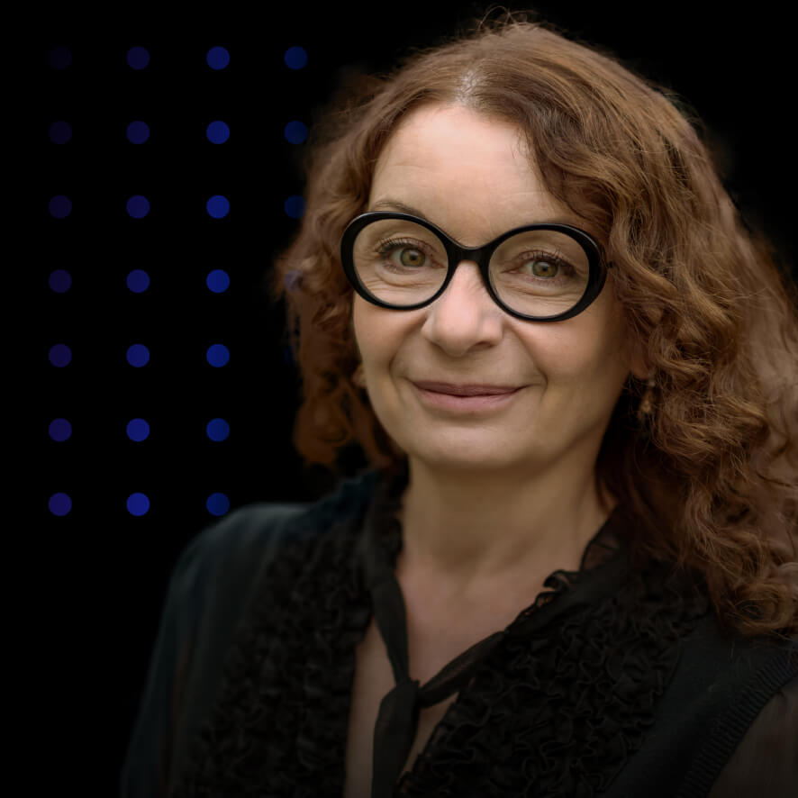 Martina Hyndrakova