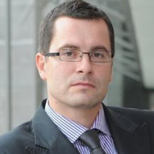 Ing. Patrik Filusz, MBA