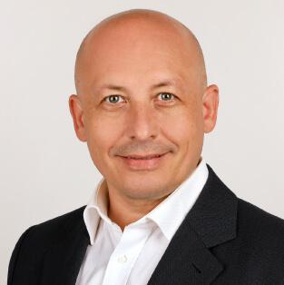 Jiří Vácha